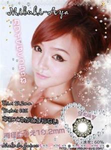 Mibuki_aya_gray_19.2mm