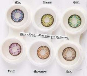 Miss-Eye-Vaidurya-softlens