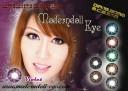 Modern Doll Eye Softlens Violet