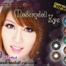Modern Doll Eye Softlens Violet