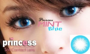 Princess-Mint-Blue