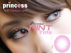 Princess-Mint-Pink