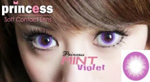 Princess-Mint-Violet