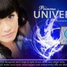 Princess Universe Softlens Earth