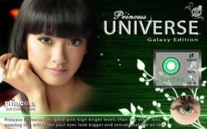 Princess-Universe-Jupiter