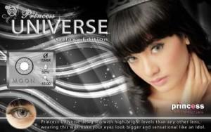 Princess-Universe-Moon