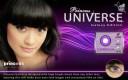 Princess Universe Softlens Supernova