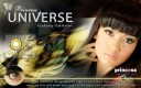 Princess Universe Softlens Venus