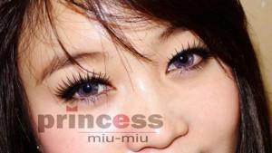 Princess-miu-miu-violet-1