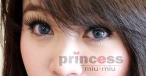 Princess-miu-saphire-blue1