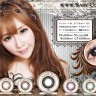 Summer Doll Softlens