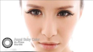 angel-baby-abu-abu softlens
