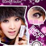 Barbie Eye Super Nudy Softlens Pink
