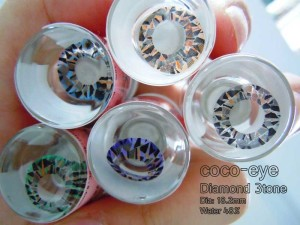 coco-eye-diamond-3tone