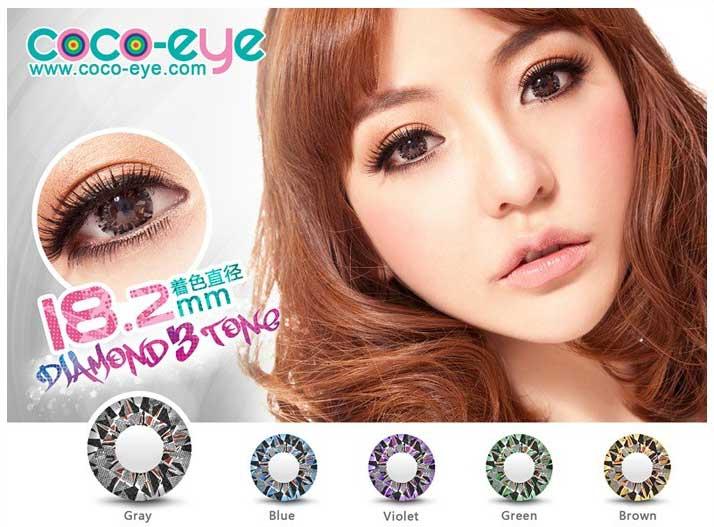 coco-eye-diamond-gray