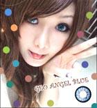 geo-angel-blue