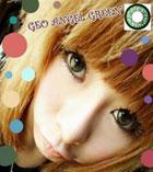 geo-angel-green