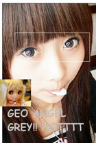 geo-angel-grey