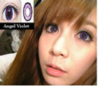 geo-angel-violet