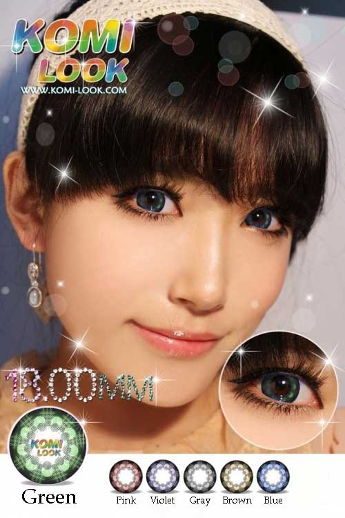komi-look-green