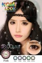 Komi Look Softlens Pink