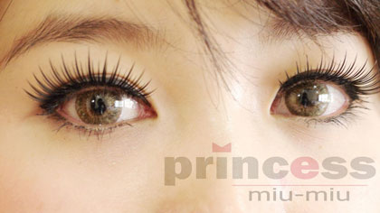 princess-miu-miu-Hazel-Softlens