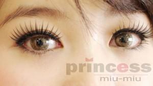princess-miu-miu-Hazel-1