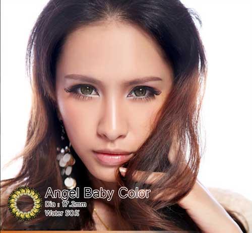 soflen-angel-baby-brown