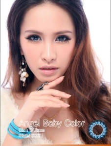 softlen-angel-baby-blue