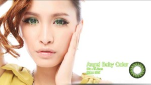 softlens-angel-baby-green