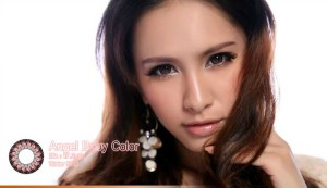 softlens-angel-baby-pink-17.2mm