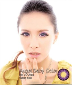 softlens-angel-baby-violet-water