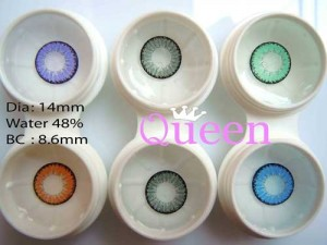 softlens-diva-queen