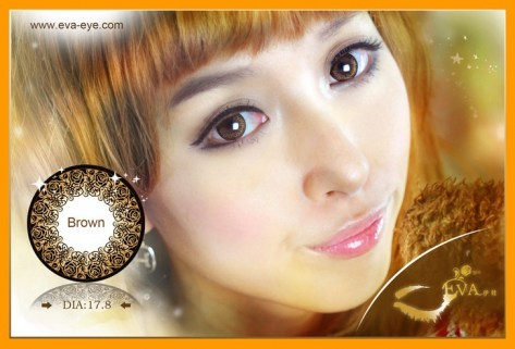 softlens-eva-eye-brown