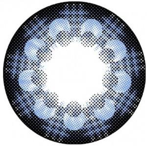 softlens-komi-blue