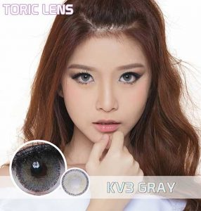 softlens new toric-lens-gray