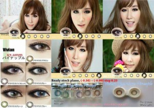 vivian-eye-softlens