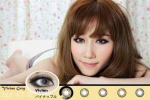 vivian-grey-abu2-lens