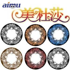 aimu-medusa-lens