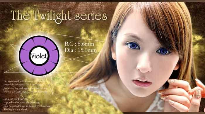 twilight-softlens-violet