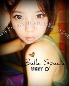 geo-bella-grey