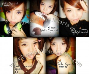 softlens-wbs-bella-special-15mm