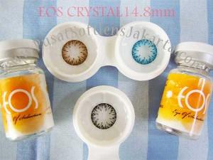 softlens-eos-crystal-14