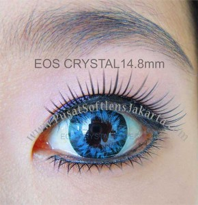 softlens-eos-crystal-blue