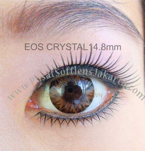 softlens-eos-crystal-brown