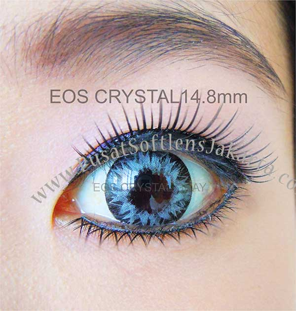 softlens-eos-crystal-gray