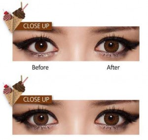 geo_eyescream_chocomousse_6