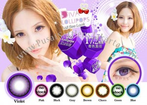 3D-Lollipops-Violet