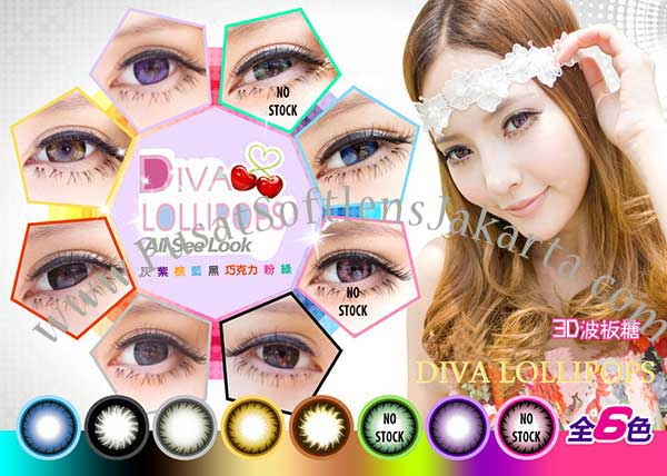 NEW-3D-Lollipops-softlens