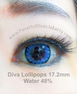 softlens-diva-lollipops-blue